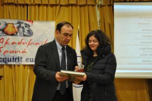 Βραβεία 2