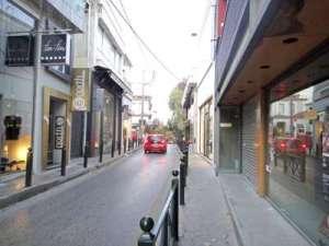436_kifisia_shops